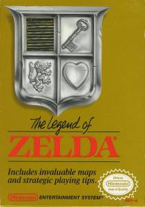 the-legend-of-zelda-box-art