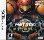 Samus isn't entirely foreign to the idea of Spin-Offs. Even this game bears the Prime subtitle.