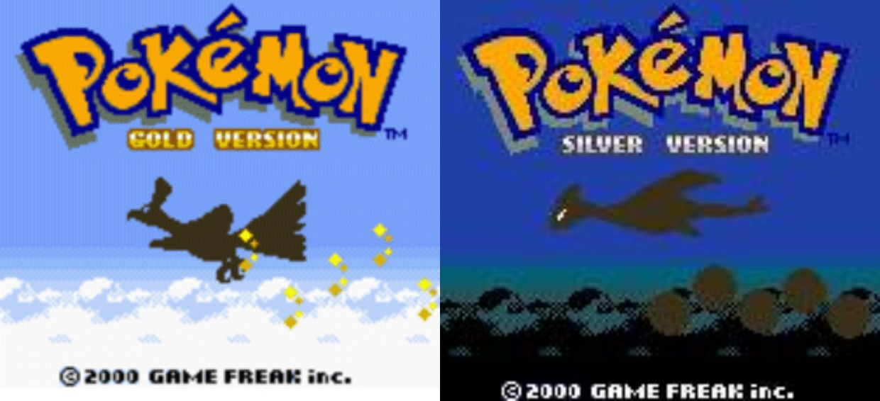 how to get any pokemon in pokemon silver