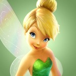 Okay, so I doubt Tinker Bell's series will be used but she was one of the most requested characters for Disney Infinity, so who knows?!