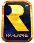 The Nintendo 64 perhaps wouldn't be as fondly remembered if it wasn't for Rare.