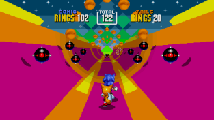 Sonic 2 Special Stage.png