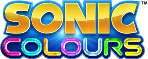 Sonic Colours.png
