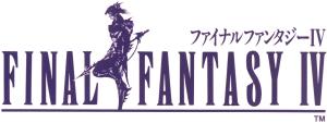 FFIV Logo