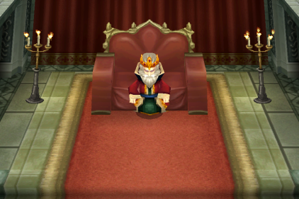 King of Baron.PNG