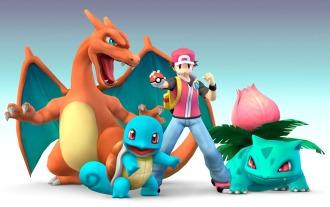 Pokémon Trainer.jpg