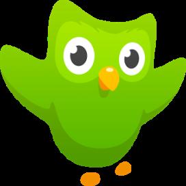 Duolingo Owl.png