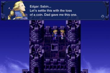 Edgar and Sabin.png