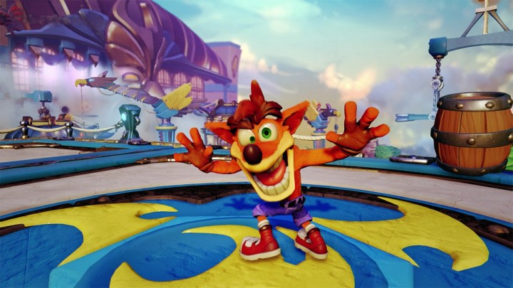 Crash Skylanders.jpeg