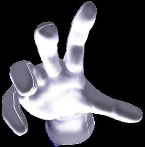 Master_Hand_SSB4