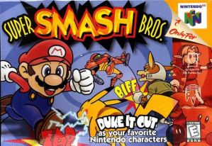 Super-smash-bros-boxart