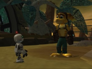 ratchet-clank-ps2
