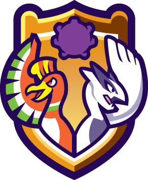 Smogon Logo