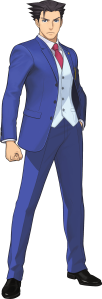 phoenix-wright-spirit-of-justice