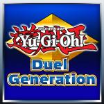 yugioh-duel-generation