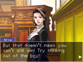 Image result for the first turnabout