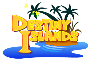 Destiny_Islands_Logo_KH