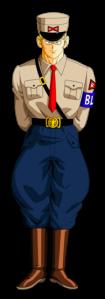 General_Blue_Trans_ORIGINAL