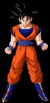Goku_(Base)