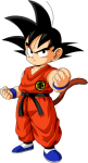 Kid_goku_picture