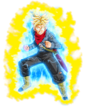 Mirai_trunks_super_saiyajin_ira_dbs_by_jaredsongohan-dakok98